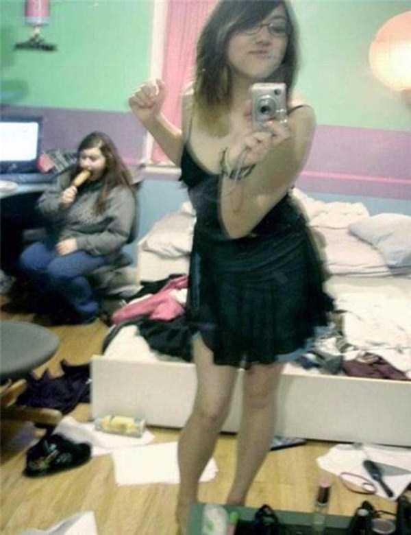 selfir-mirror-reflection-fails-6