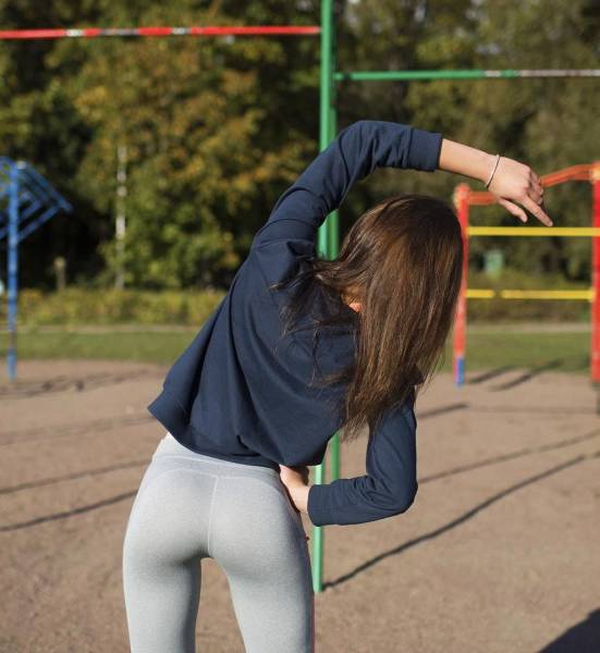 strong_sporty_girls_10