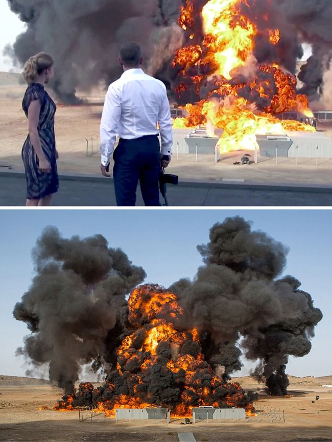 James_bond_special_effects_09