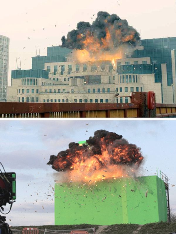 James_bond_special_effects_11