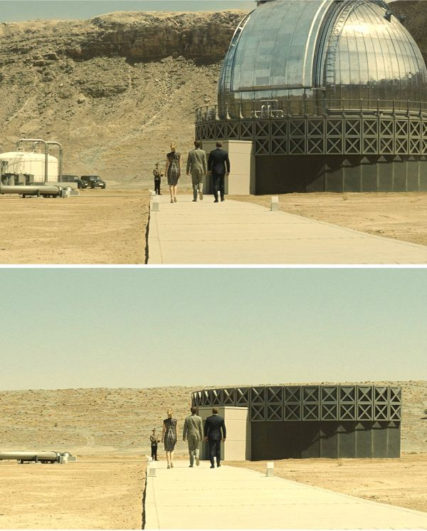 James_bond_special_effects_12