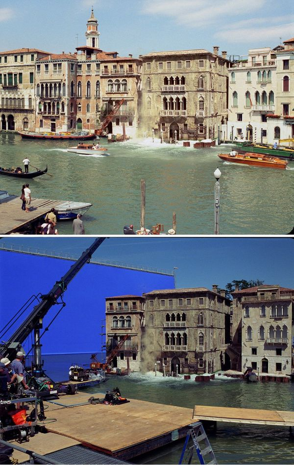 James_bond_special_effects_15