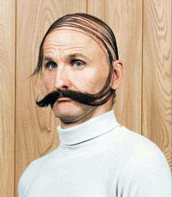 bald-men-1