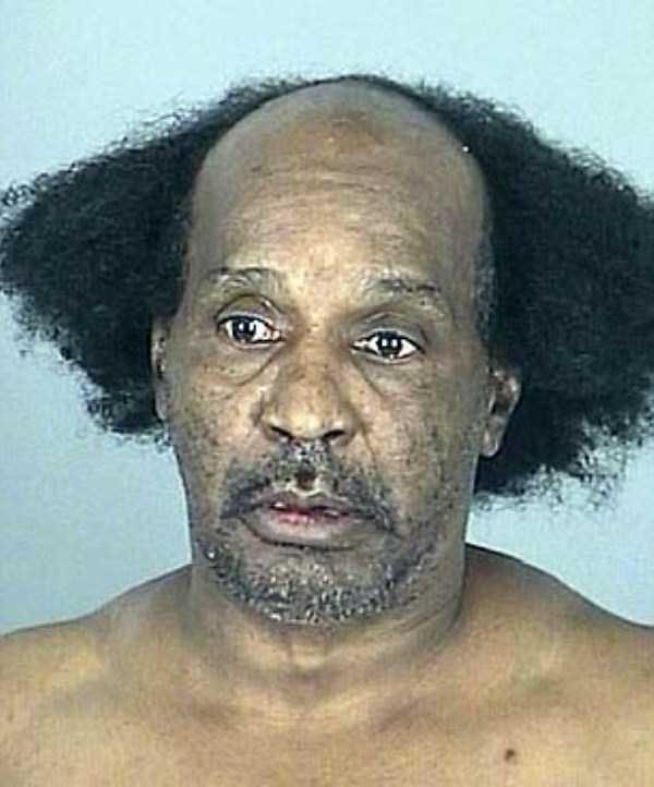 bald-men-11