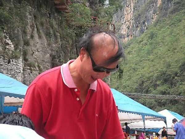 bald-men-13