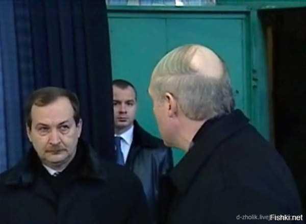bald-men-5