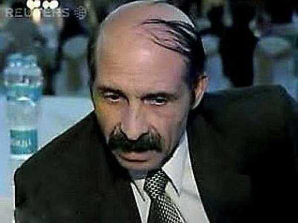 bald-men-8