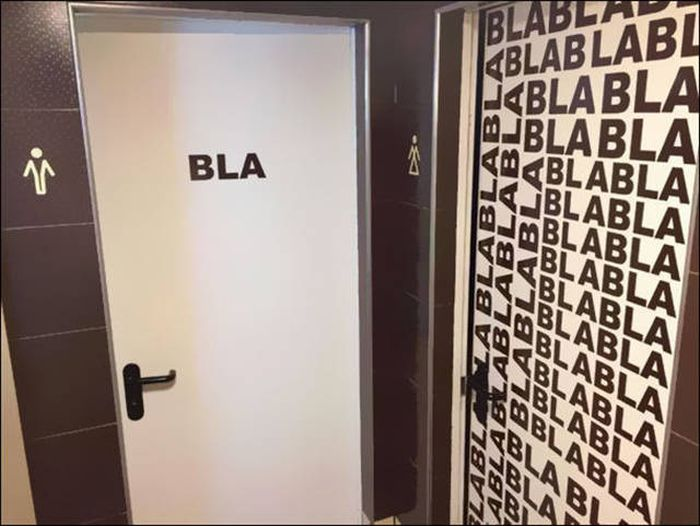 creative_toilet_signs_05