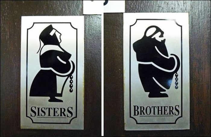 creative_toilet_signs_10