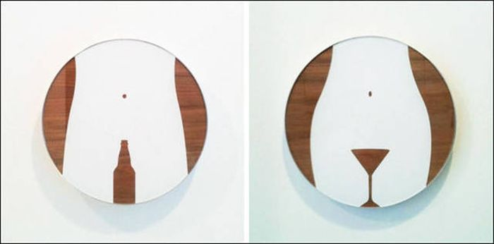 creative_toilet_signs_12