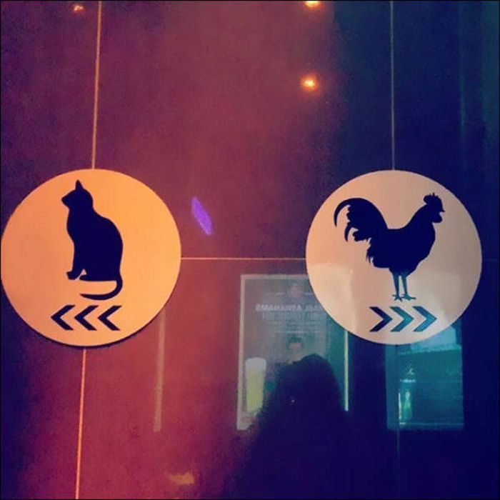 creative_toilet_signs_14
