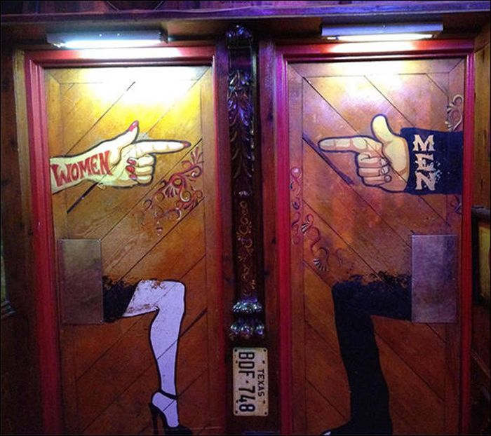 creative_toilet_signs_15