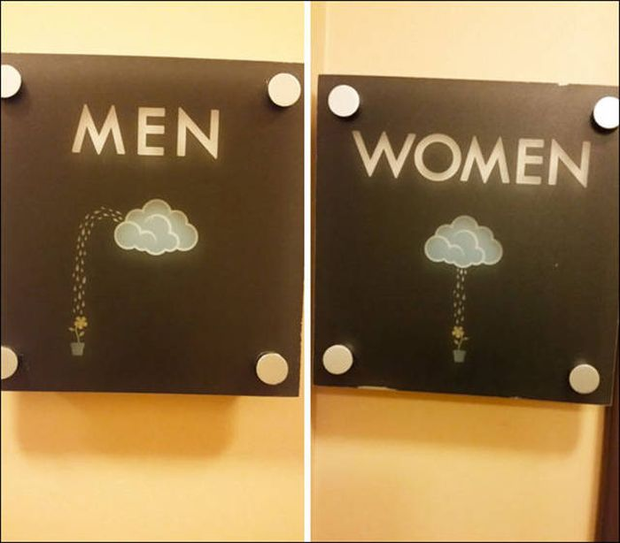 creative_toilet_signs_16