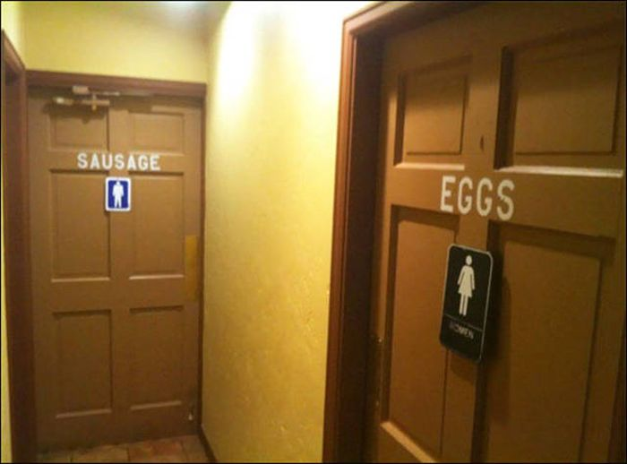 creative_toilet_signs_18