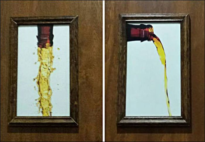 creative_toilet_signs_20
