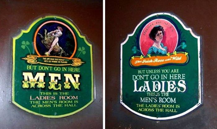 creative_toilet_signs_25