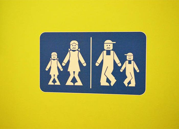 creative_toilet_signs_28