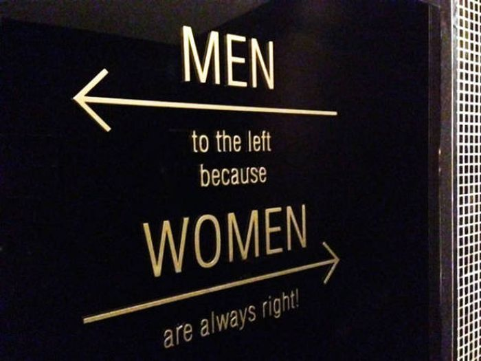 creative_toilet_signs_32