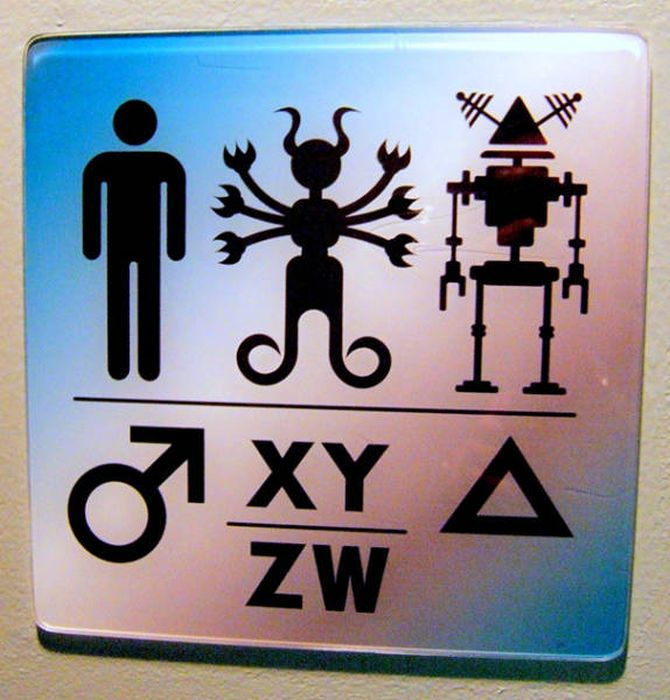creative_toilet_signs_34