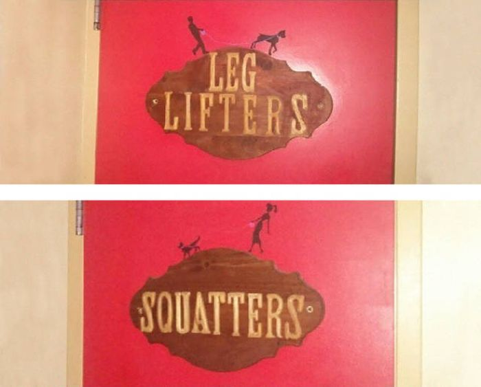 creative_toilet_signs_40