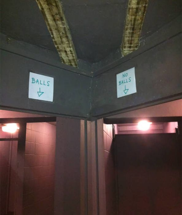 creative_toilet_signs_41