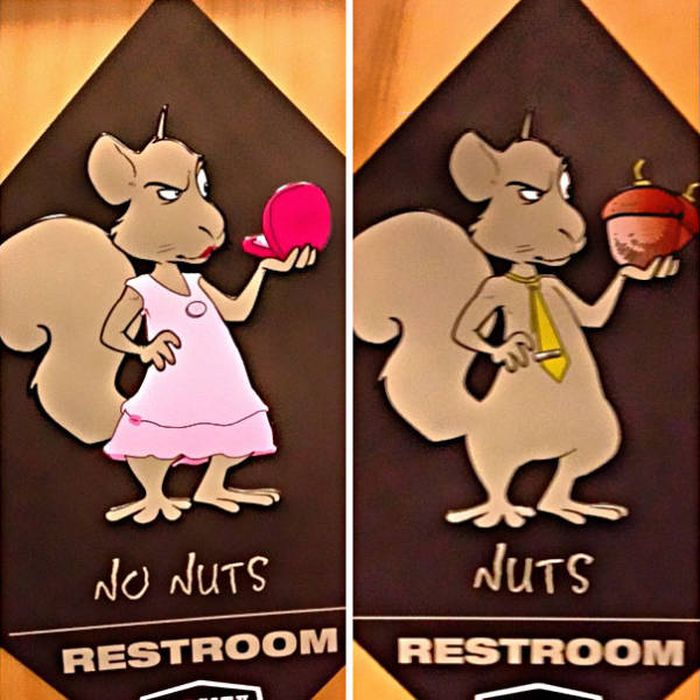 creative_toilet_signs_45
