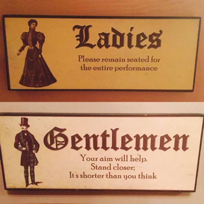 creative_toilet_signs_49