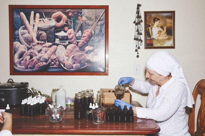nuns_grow_marjuana_13