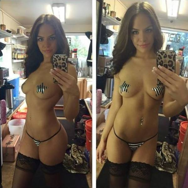 sexy_baristas_that_you_will_wish_were_serving_your_coffee_640_71