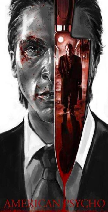 striking_movie_posters_02