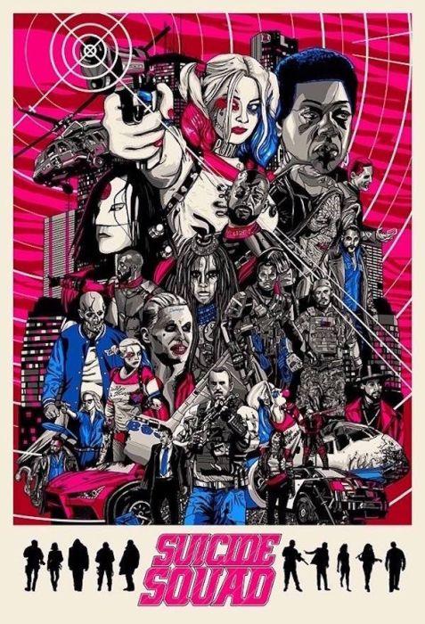 striking_movie_posters_16