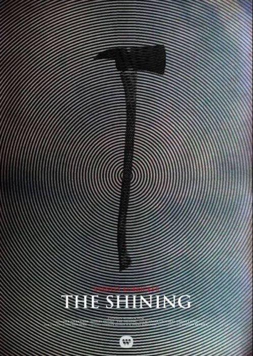 striking_movie_posters_28