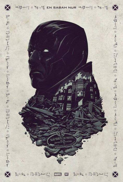 striking_movie_posters_30