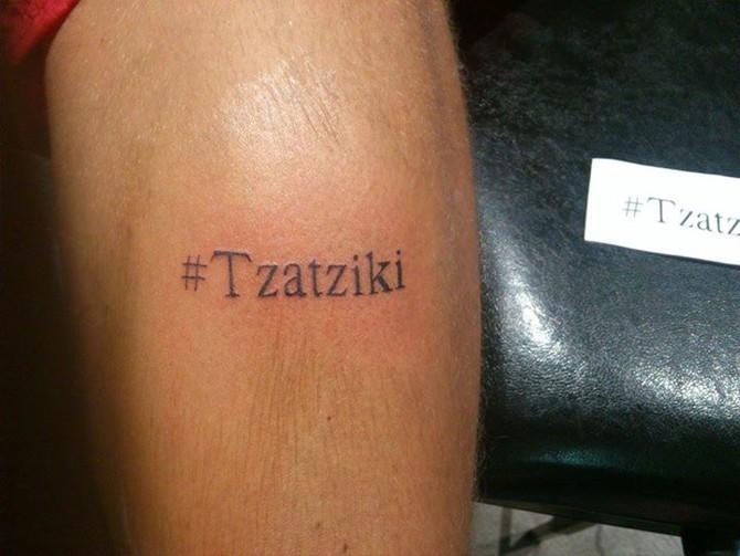 tattoos (10)
