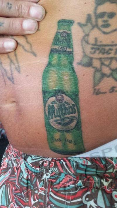 tattoos (22)