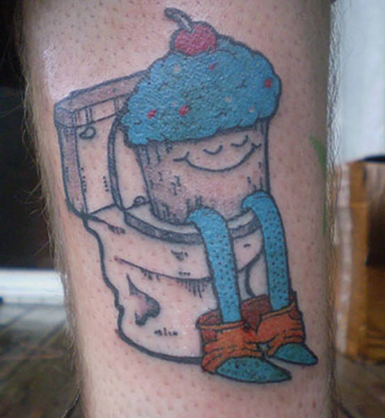 tattoos_01