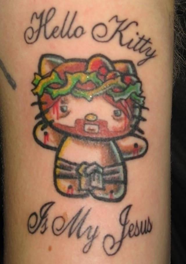tattoos_07