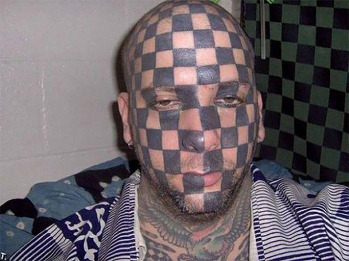tattoos_08