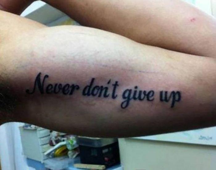 tattoos_22