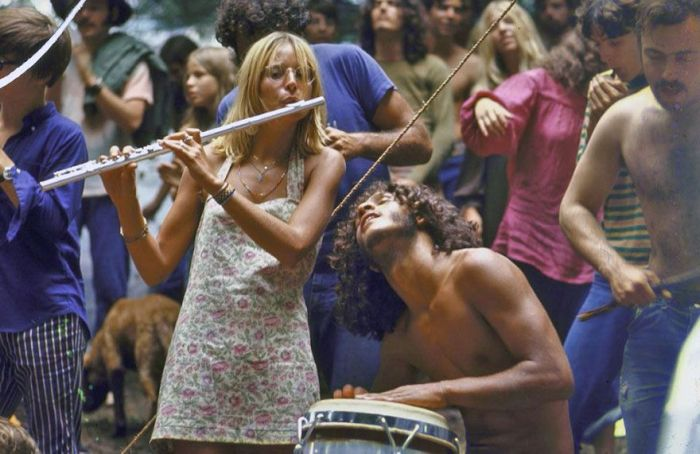 woodstock_women_01