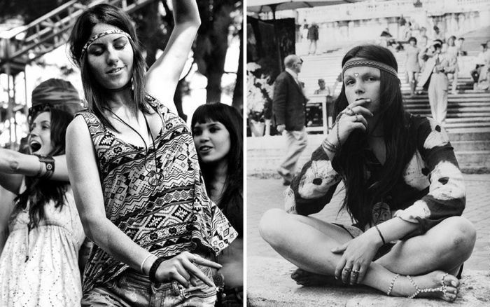woodstock_women_03
