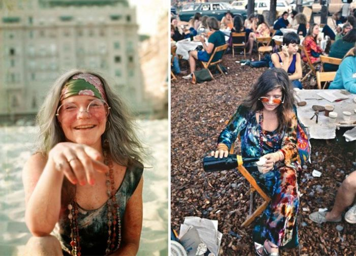 woodstock_women_06