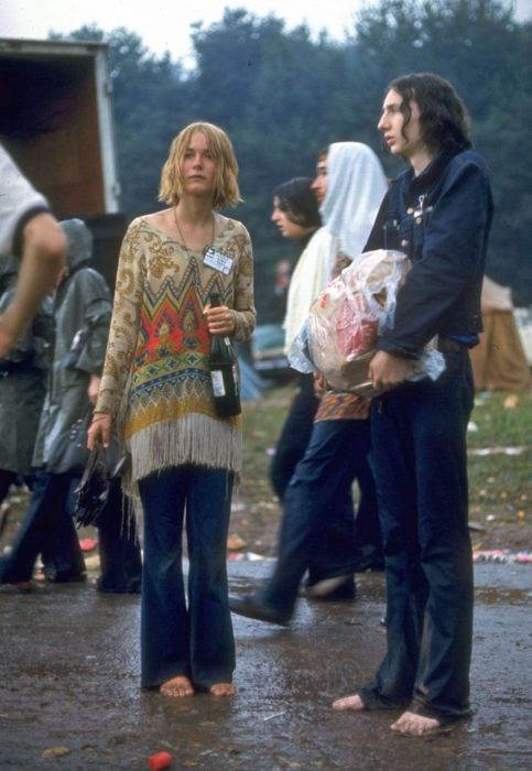 woodstock_women_07