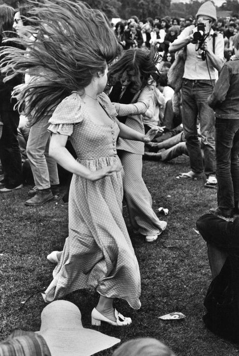 woodstock_women_08