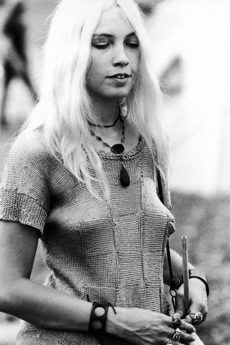 woodstock_women_09