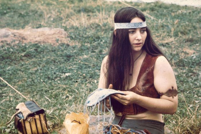 woodstock_women_10