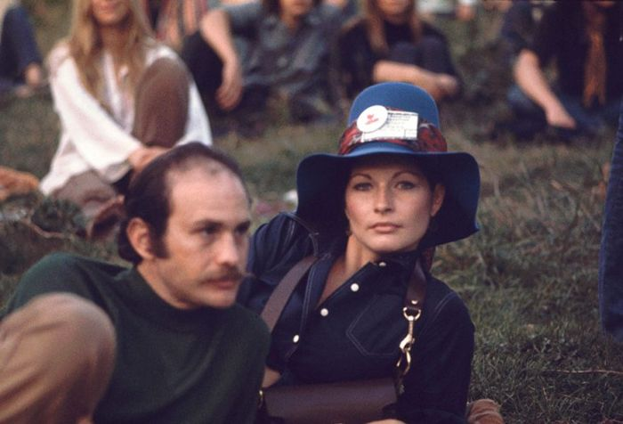 woodstock_women_11
