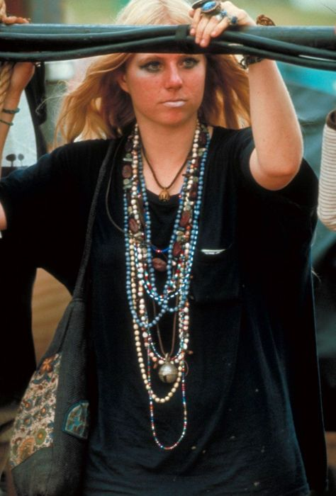 woodstock_women_12
