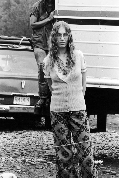 woodstock_women_13