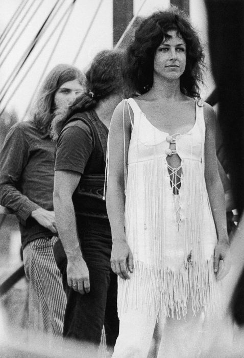 woodstock_women_15